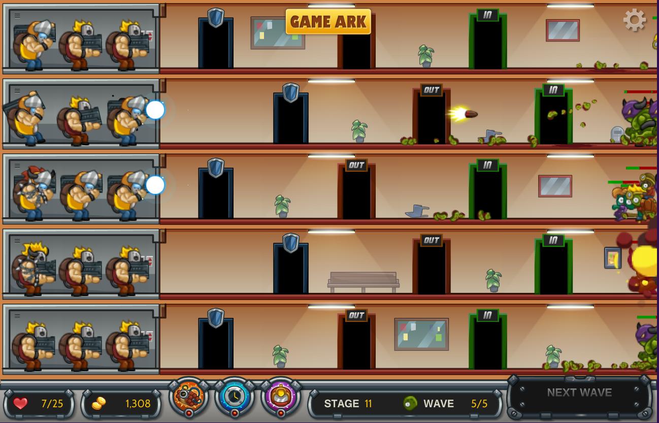Free full version game cheat game free software