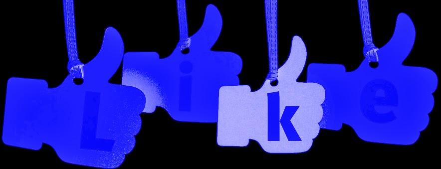 http://www.facebook.com/walter.oteur.3