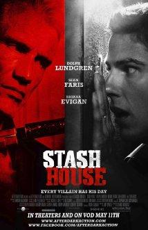Watch Stash House Online Free Putlocker