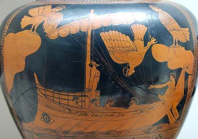 https://commons.wikimedia.org/wiki/File:Odysseus_Sirens_BM_E440_n2.jpg