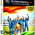 ICC Cricket World Cup 2011 Game Free Download