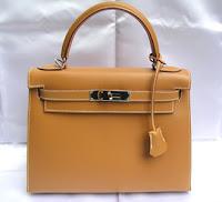 hermes kelly bag for sale
