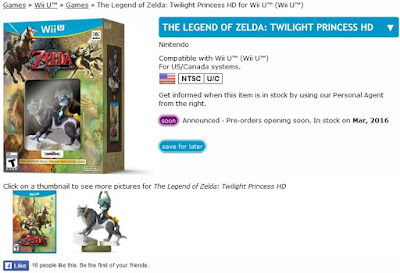 http://www.play-asia.com/the-legend-of-zelda-twilight-princess-hd/13/709gcz?affiliate_id=385751