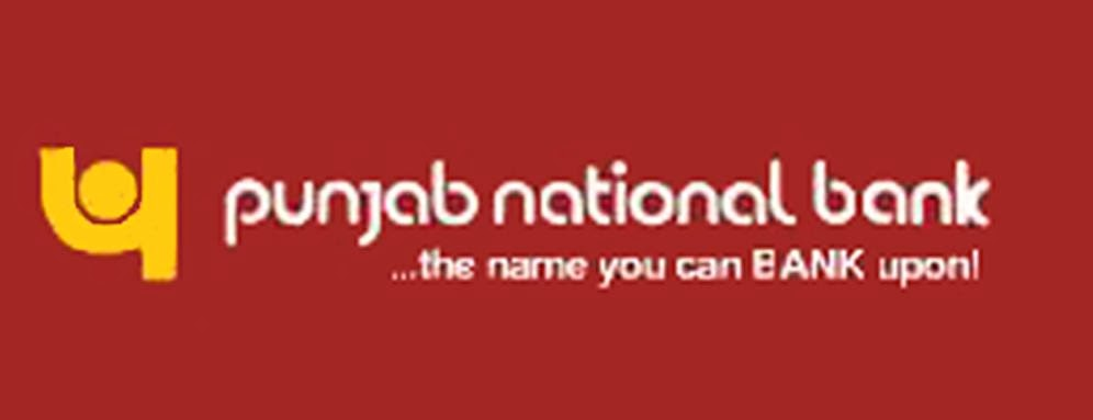 Punjab National Bank PNB Recruitment 2014 - PNB 82 SO Posts