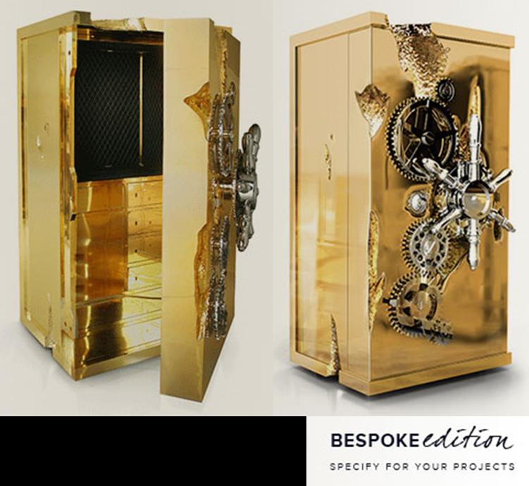 http://www.bocadolobo.com/en/private-collection/luxury-safes/millionaire/