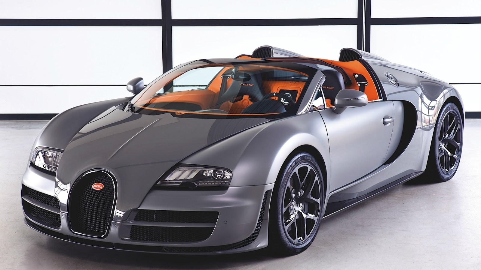 Bugatti veyron hq wallpapers hd wallpapers - Bugatti veyron photos wallpapers ...