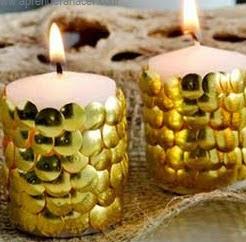 http://www.aprenderahacer.com/como-hacer-velas-con-tachuelas/