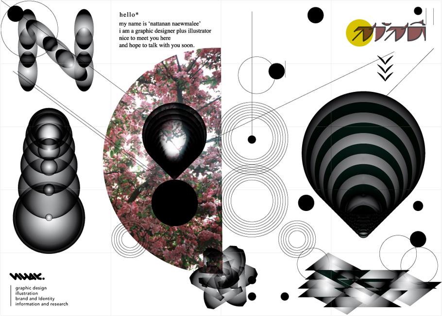 n.u.a.t_design