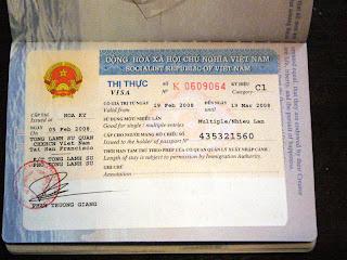dich-vu-lam-visa-thu-tuc-lam-visa-di-trung-quoc