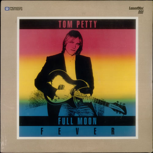 Tom-Petty-Full-Moon-Fever--546173 jpgTom Petty Full Moon Fever