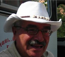 TEÓFILO ALBERTO VIDAL RIVADENEYRA