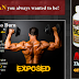 Enhance Your Strength and Sexual Sessions With Max Thermo Burn