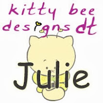 I design for Kitty Bee Designs