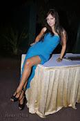 Actress Kushi Hot Photos Gallery-thumbnail-32