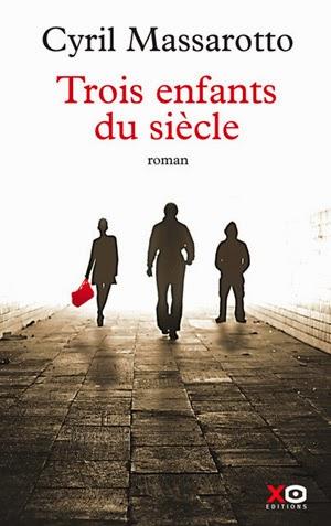 http://www.xoeditions.com/livres/trois-enfants-du-siecle/