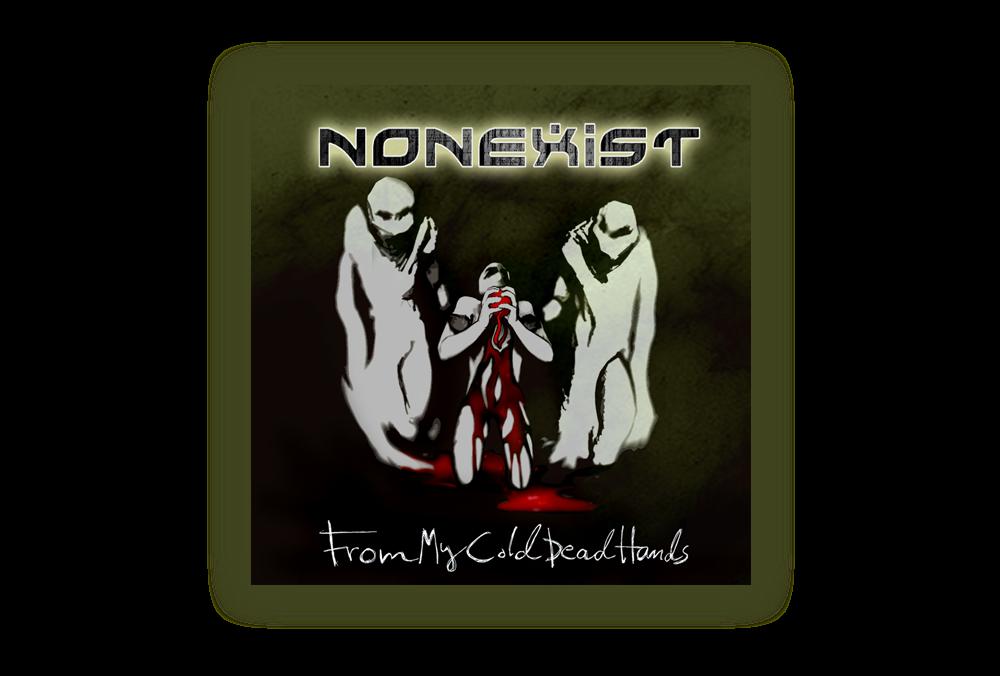 Nonexist - Melodic Thrash/Death Metal [Discografia]