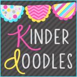 http://kindergartendoodles.blogspot.com/