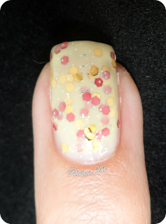 Born-Pretty-Store-Candy-Color-Glitter-Sparkle-Yoghurt-Swatch-#17