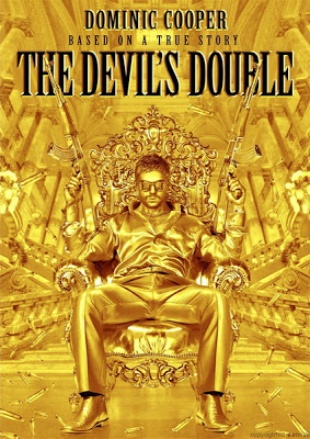 The Devils Double-vk-streaming-film-gratuit-for-free-vf