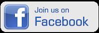 SCAroll' facebook