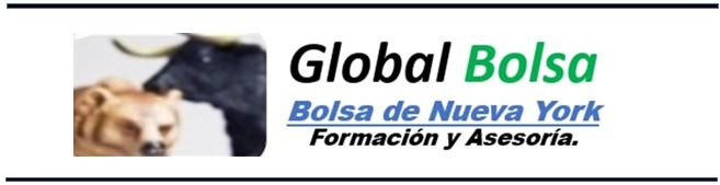 Global Bolsa