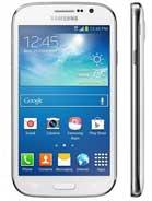 Samsung Galaxy Grand Neo Harga Samsung Galaxy Grand Neo, HP Samsung Android Spesifikasi Dual SIM Murah