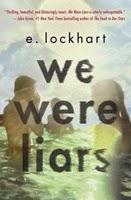 http://loisirsdesimi.blogspot.fr/2014/09/we-were-liars-e-lockhart.html