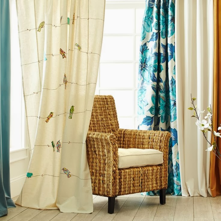 http://www.pier1.com/Applique-Birds-on-a-Wire-Curtain/PS41881,default,pd.html?cgid=curtain-length