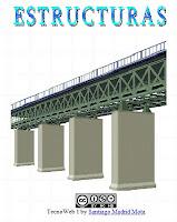 Actividades Estructuras