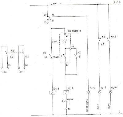 Wiring Diagram Instalasi Listrik 3 Phase additionally Hubung Star Delta Motor Induksi 3 Fase besides Cutaway View Of Synchronous Ac in addition Induction Motor Basic besides Hubung Star Delta Motor Induksi 3 Fase. on wiring diagram motor listrik