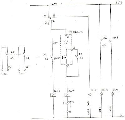 5 Hp Gas Motor further Simple Rock Cycle Diagram also Simple Rock Cycle Diagram besides Aplikasi Kontrol Motor Listrik Secara 13 in addition V Belt Width. on conveyor belt wiring diagram