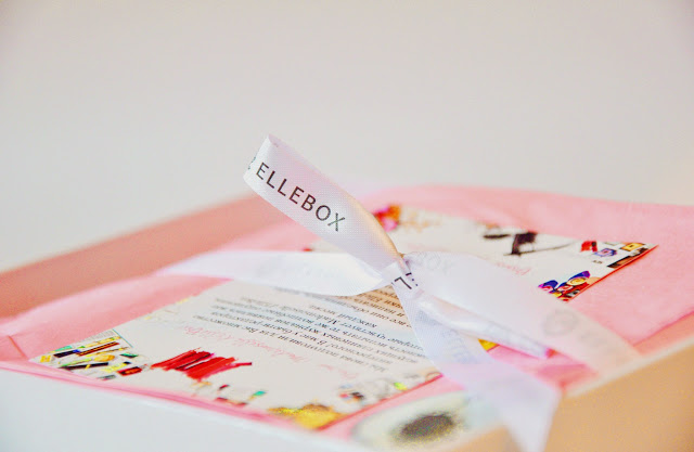 ellebox
