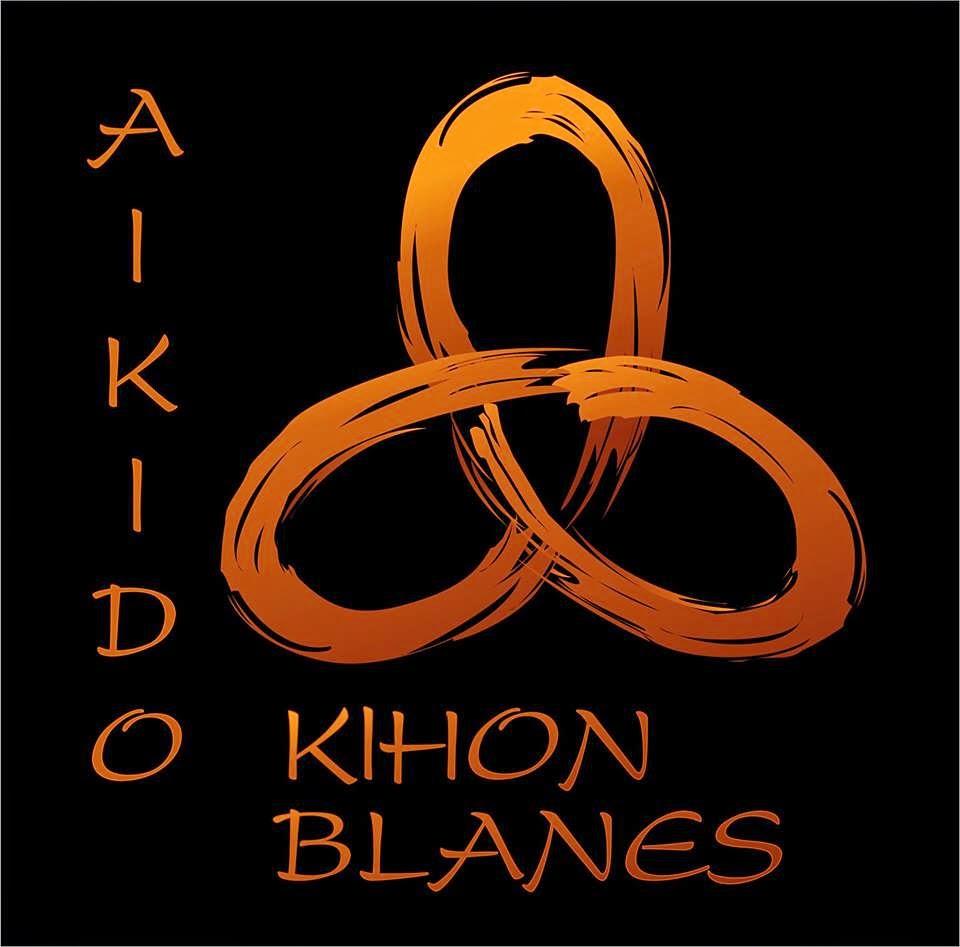 Aikido KIHON Blanes