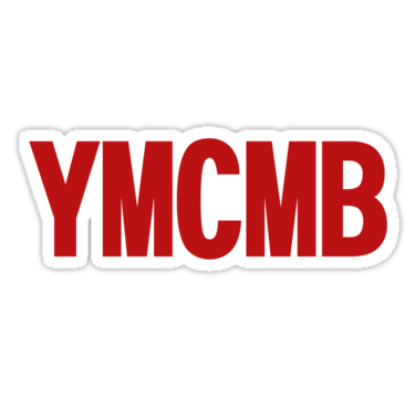 ymcmb clothing line sale sweater jeans and boots