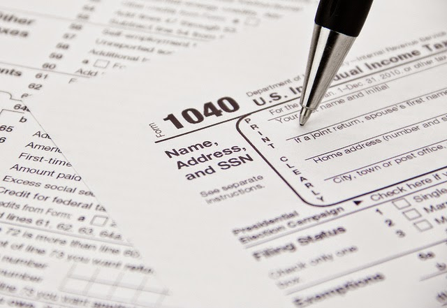 Is Tax Lawyer A Scam?