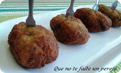 champiñones_croquetas