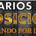 DudasBecasMec sube 40 posiciones en los Premios Bitácoras 2013. ¡Los becarios estamos en el puesto 11!