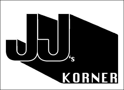 JJ's KORNER