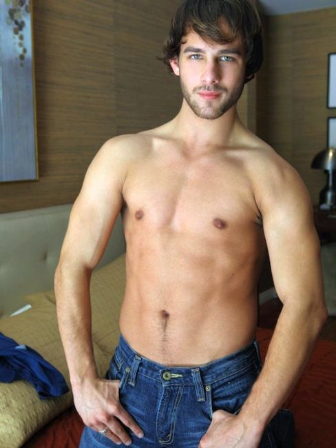 gay hookup sf Do you want to meet great single gay men in san francisco for friendship, dating, and more welcome to realjockcom, the gay men's community with gay personals and dating, gay chat and video chat, gay forums, and the latest gay.