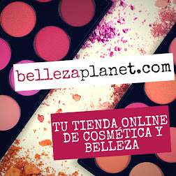 bellezaplanet.com