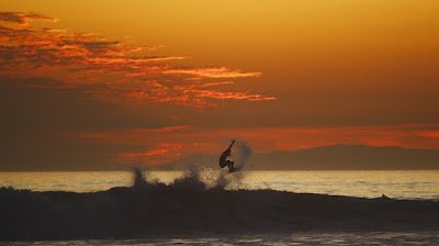 Jake e Mary, http://jakeemary.blogspot.com, Aulas de Surf, Surf, California