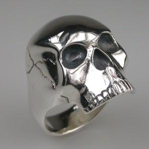 Mens Silver Jewellery Gold Jewellery