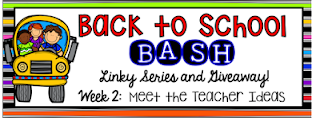 http://2super-teachers.blogspot.com/2015/08/meet-teacher-ideas.html