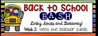 http://2super-teachers.blogspot.com/2015/08/meet-teacher-ideas.html