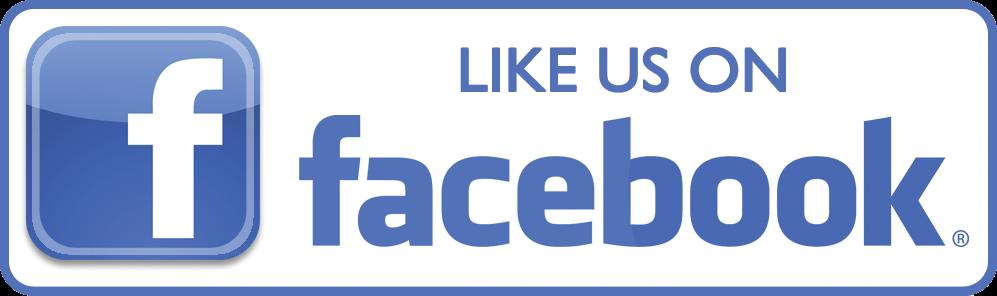 SEOsouthwestFLORIDA ( Facebook )