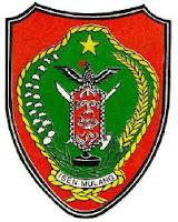 CPNS Pemerintah Kalimantan Tengah 2012