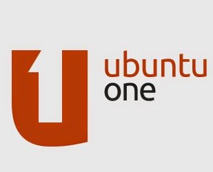 Canonical announced the end of life of the Ubuntu One