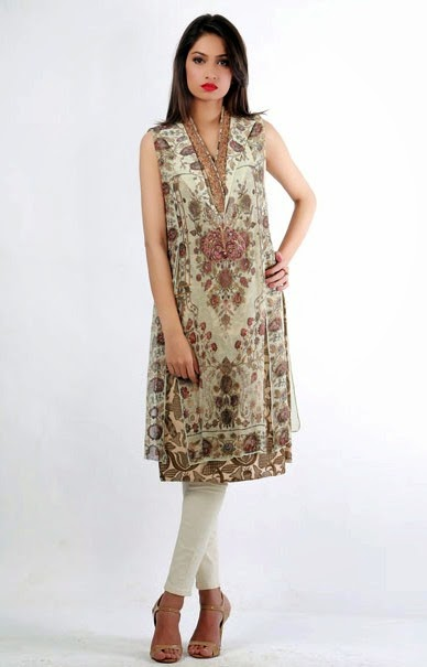 Latest pakistani pret wear 2015