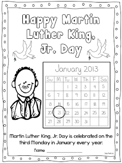 january coloring pages lesson plans - photo#31