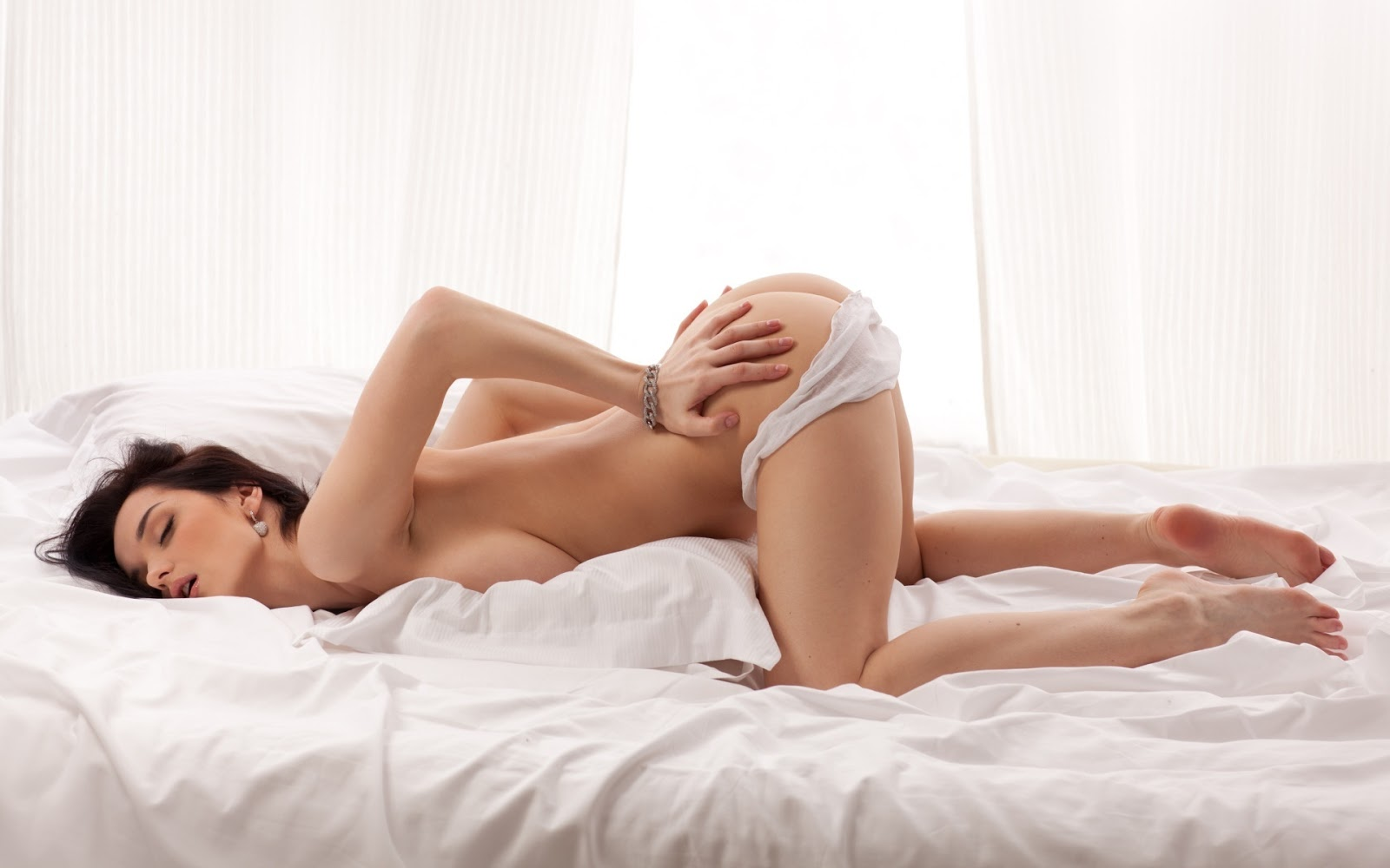Сумасшедший секс клизма 1 фотография